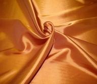 подклад ткань вискоза стрейч