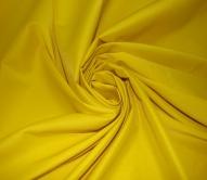 Сорочка -поплин однотонная