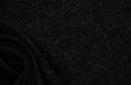 Жаккард арт.91-825 шир.150 см пр-во Италия