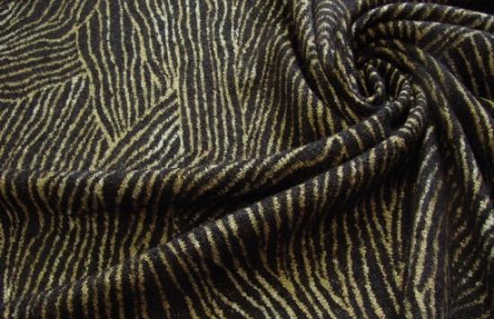 трикотаж пальтовый арт.79-593,шир.123 см, пр-во Италия