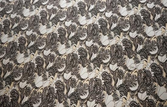 джинсовая ткань арт.88-359 пр-во Италия,шир.142 см