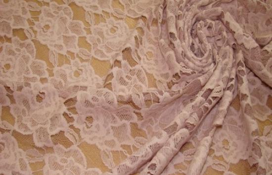 Кружево арт.90-170 шир.135 см пр-во Италия