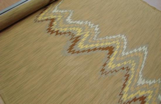 трикотаж арт. 94-508 пр-во Италия,шир.136 см