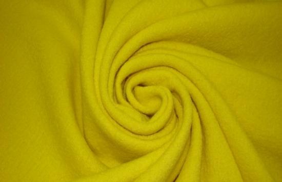 трикотаж пальтовый арт.79-604,шир.123 см, пр-во Италия
