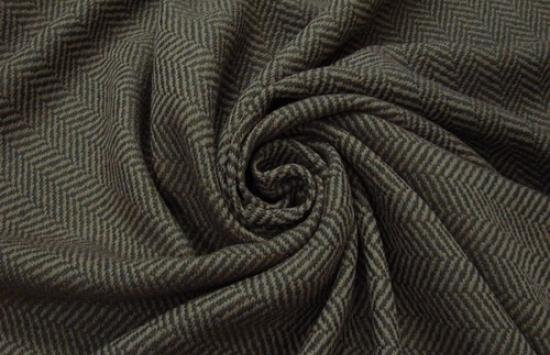 ткань пальтовая арт.93-884 пр-во Италия,шир.140 см