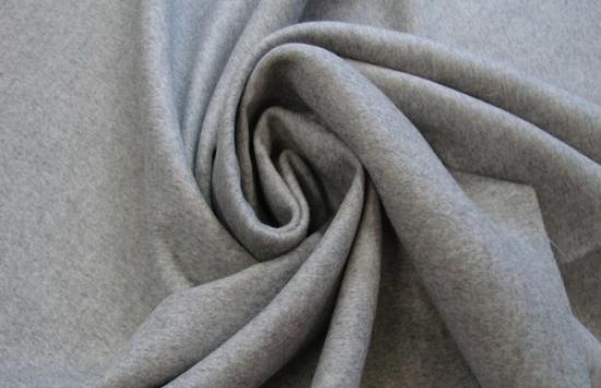 ткань пальтовая арт.93-851 пр-во Италия,шир.157 см