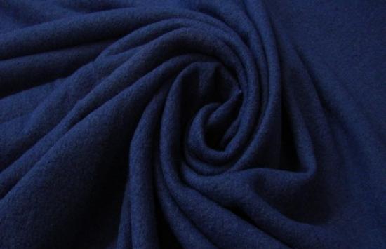 ткань костюмно-пальтовая арт.79-580,шир.145 см, пр-во Италия