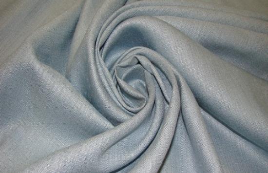 ткань плательно-костюмная арт.93-210,шир.140 см пр-во Италия