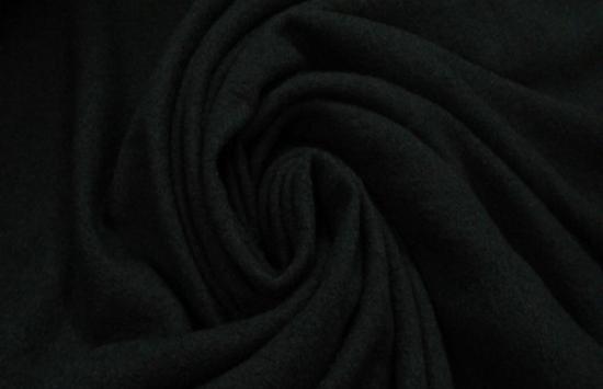 трикотаж костюмно-пальтовый арт.79-600,шир.144 см, пр-во Италия