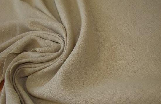 ткань костюмная арт.80-820,шир.150 см пр-во Италия