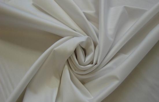 ткань сорочечная арт.93-555,шир.140 см пр-во Италия