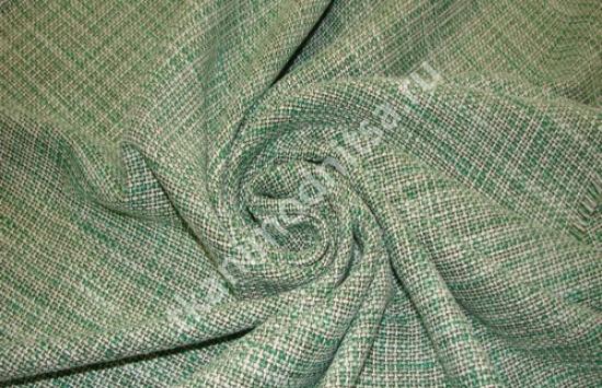 Ткань плательно-костюмная арт.89-676 шир.150 см пр-во Италия