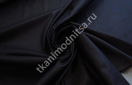 джинсовая ткань арт.84-979,шир.145 см пр-во Италия