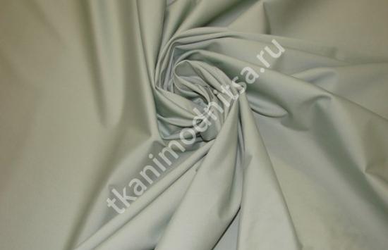 ткань  блузочно-плательная арт.91-530,шир.150 см пр-во Италия