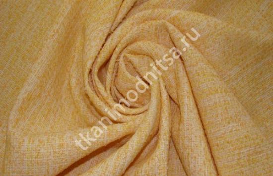 Ткань плательно-костюмная арт.92-604 шир.154 см пр-во Италия
