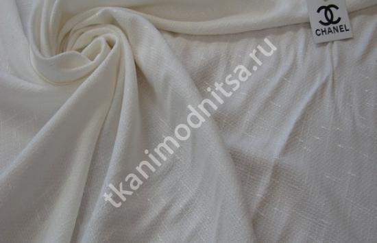 Ткань плательно-костюмная арт.92-630 шир.155 см пр-во Италия