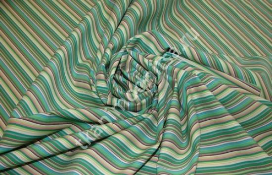 ткань блузочно-плательная арт. 84-894,шир.147 см пр-во Италия