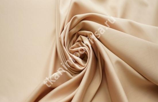 ткань плательно-костюмная арт.91-532 пр-во Италия,шир.140 см