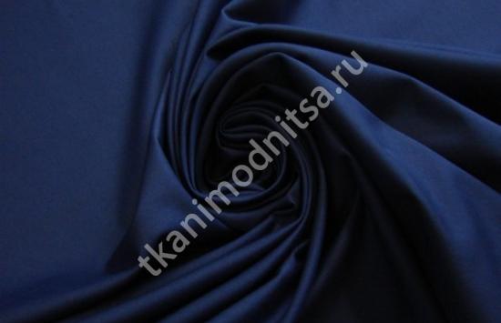 ткань плательно-костюмная арт.91-577 пр-во Италия,шир.150 см