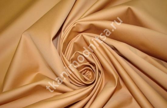 ткань плательно-костюмная арт.91-582 пр-во Италия,шир.150 см