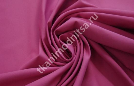 ткань плательно-костюмная арт.91-594 пр-во Италия,шир.147 см