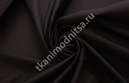 ткань плательно-костюмная арт.91-595 пр-во Италия,шир.150 см