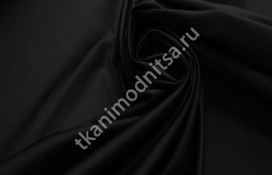 ткань плательно-костюмная арт.91-598 пр-во Италия,шир.148 см