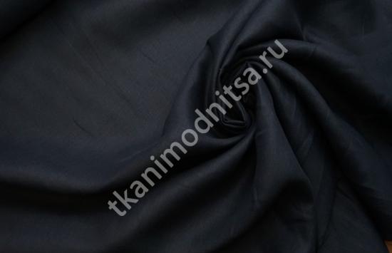 ткань плательно-костюмная лен арт.93-242 ,шир.150 см пр-во Италия
