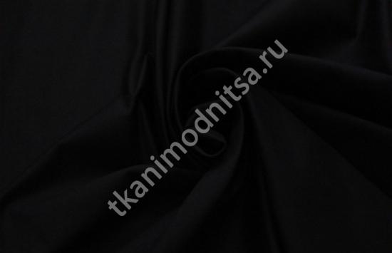 джинсовая ткань арт.84-983,шир.140 см пр-во Италия