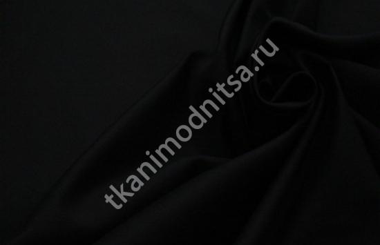 джинсовая ткань арт.84-985,шир.140 см пр-во Италия