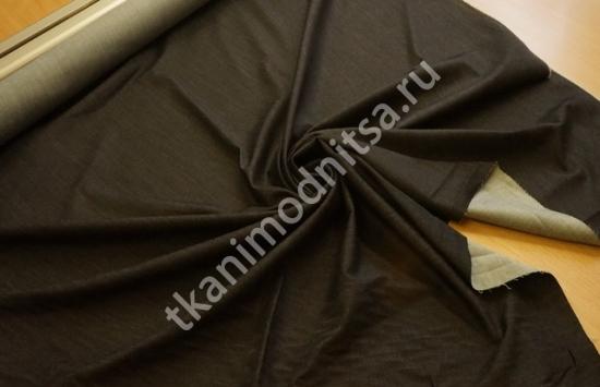 джинсовая ткань арт.88-354,шир.137 см пр-во   Италия