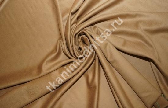 ткань пальтовая арт.95-501 пр-во Италия,шир.154 см
