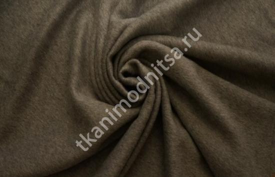 ткань пальтовая арт.95-503 пр-во Италия,шир.150 см