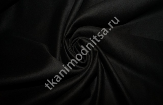 ткань пальтовая арт.95-506 пр-во Италия,шир.132 см
