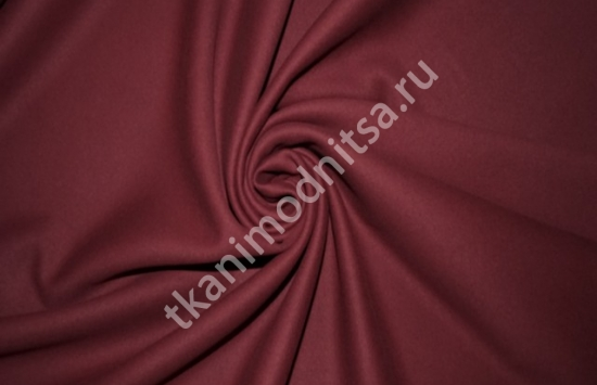 ткань пальтовая арт.95-507 пр-во Италия,шир.148 см