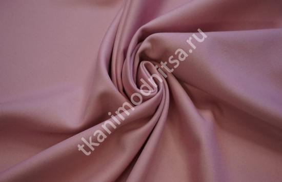 ткань пальтовая арт.95-510 пр-во Италия,шир.135 см