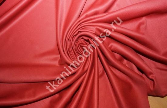 ткань костюмно-пальтовая арт.95-512 пр-во Италия,шир.153 см