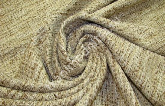 Ткань плательно-костюмная арт.86-391 шир.152 см пр-во Италия