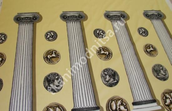 арт.90-304  пр-во Италия,шир.148 см