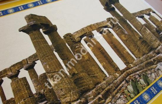 арт.90-313  пр-во Италия,шир.148 см
