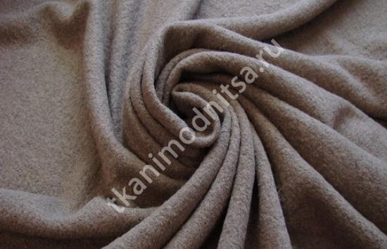 ткань костюмно-пальтовая арт.79-581,шир.145 см, пр-во Италия