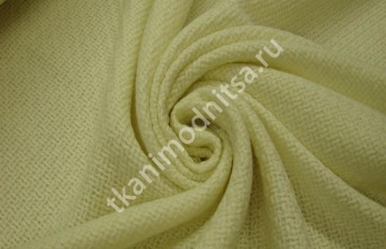 Ткань костюмно-пальтовая арт.92-238 шир.157 см пр-во Италия