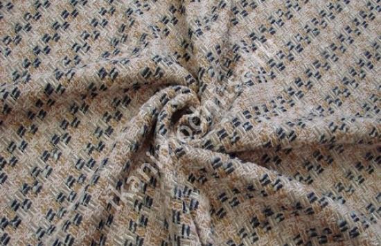 Ткань плательно-костюмная арт.92-226 шир.150 см пр-во Англия