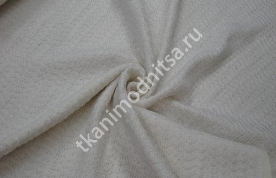 Ткань костюмно-пальтовая  арт.92-232 шир.130 см пр-во Англия