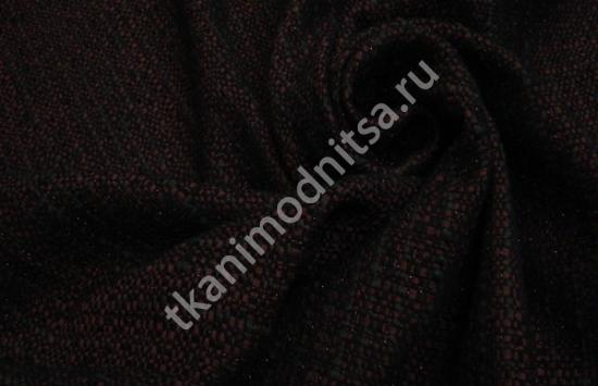 Ткань плательно-костюмная арт.89-692 шир.152 см пр-во Франция