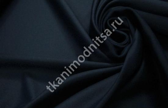 ткань костюмно-пальтовая арт.93-871 пр-во Италия,шир.152 см