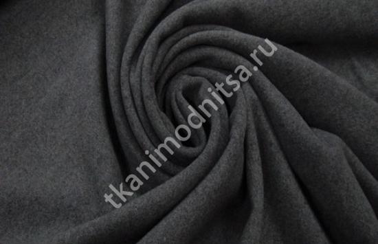 ткань пальтовая арт.93-872 пр-во Италия,шир.153 см