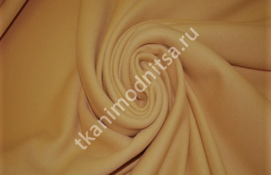 ткань пальтовая арт.93-873 пр-во Италия,шир.145 см