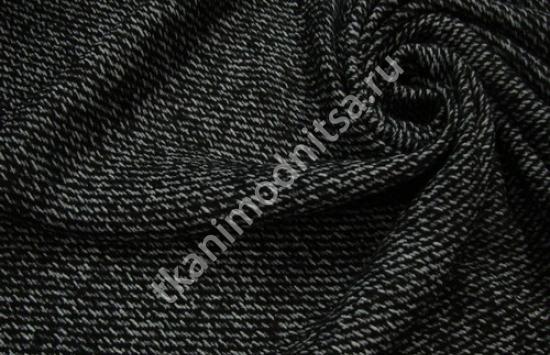 ткань пальтовая арт.93-881 пр-во Италия,шир.150 см
