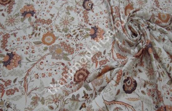 ткань плательная арт.94-130 пр-во Италия,шир.145 см